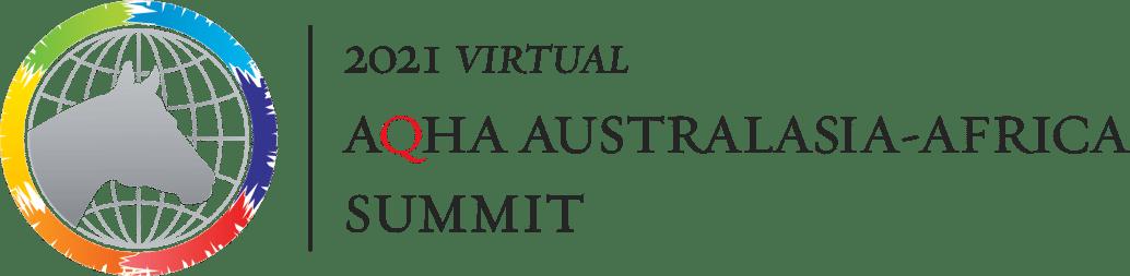 Australasia-Africa_Summit_logo (002)-1
